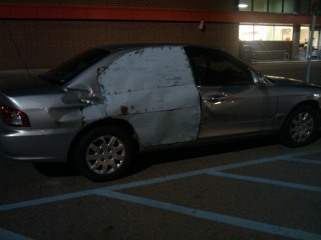 Top 6 Best Car Repair Fails